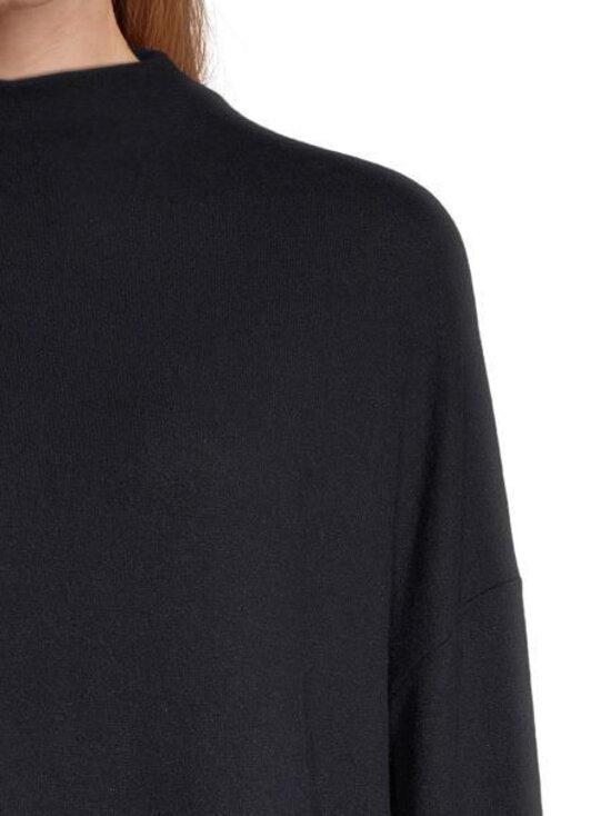 NOOM loungewear - Ira-paita - DK.NAVY | Stockmann - photo 3