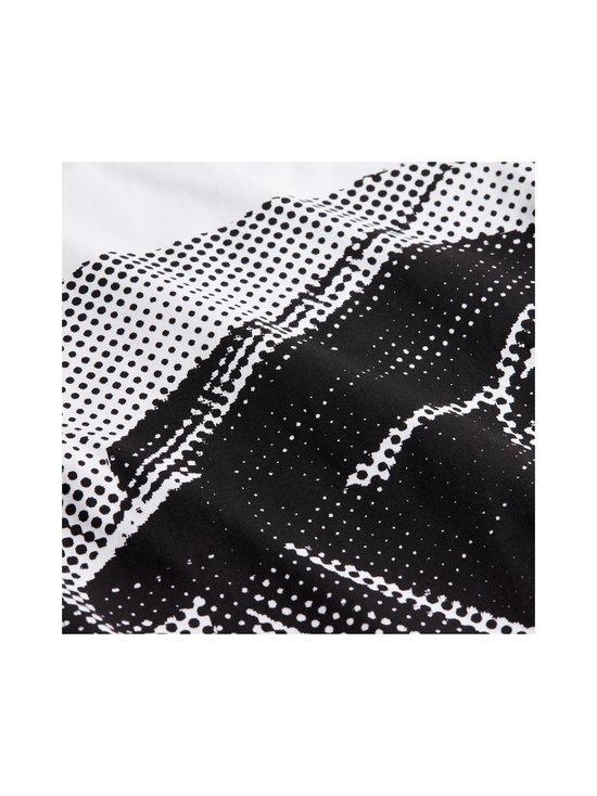 Calvin Klein Jeans - Moto Photoprint -paita - YAF BRIGHT WHITE | Stockmann - photo 2
