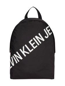 Calvin Klein Bags & Accessories - Campus BP 40 -reppu - BDS BLACK | Stockmann