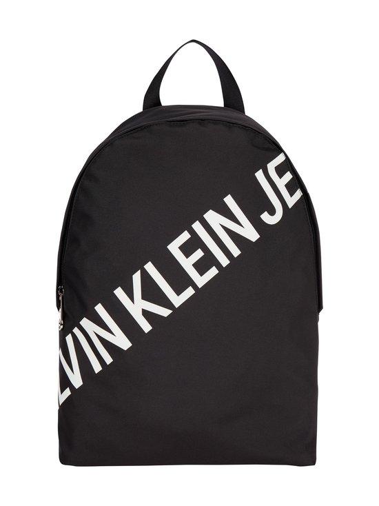 Calvin Klein Bags & Accessories - Campus BP 40 -reppu - BDS BLACK | Stockmann - photo 1