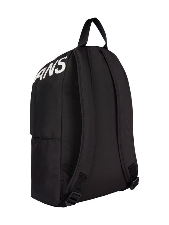 Calvin Klein Bags & Accessories - Campus BP 40 -reppu - BDS BLACK | Stockmann - photo 2