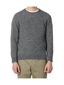 A.P.C - Pull Diego -neule - null | Stockmann
