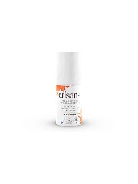 erisan - Erisan+ Prebiotic Serum -seerumi 30 ml - NOCOL | Stockmann - photo 1