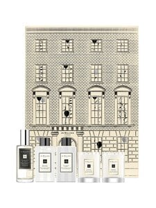 Jo Malone London - House of Jo Malone -lahjapakkaus - null | Stockmann