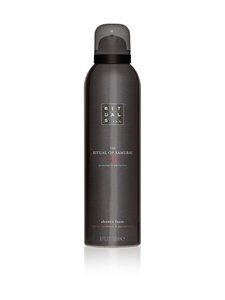 Rituals - The Ritual of Samurai Foaming Shower Gel -suihkugeeli 200 ml - null | Stockmann