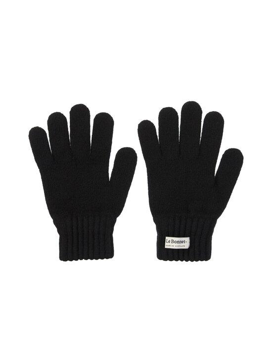 Le Bonnet - Gloves-villasormikkaat - ONYX | Stockmann - photo 1