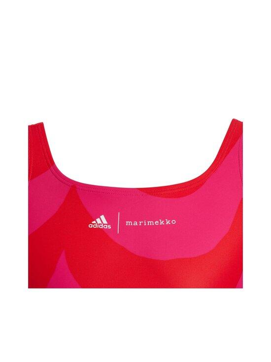 adidas x Marimekko - Laine-uimapuku - TEREMA/VIVRED   Stockmann - photo 5