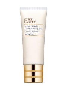 Estée Lauder - Advanced Night Micro Cleansing Foam -puhdistusvaahto 100 ml | Stockmann