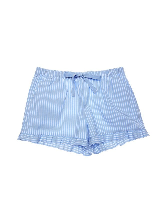 Inari-pyjamashortsit
