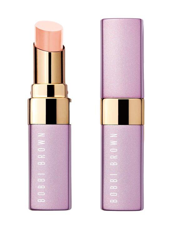 Bobbi Brown - Extra Lip Tint -huuliväri 2,3 g - BARE PINK   Stockmann - photo 1