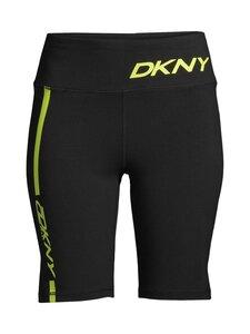 DKNY Sport - High Waist Bike -shortsit - SA5 SOUR APPLE | Stockmann
