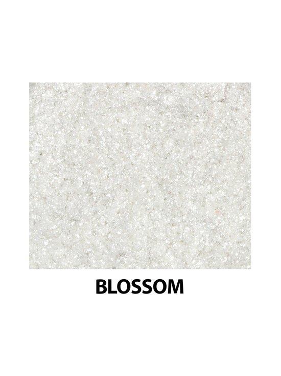 Zuii Organic - Diamond Sparkle Blush -hohdepuuteri 3 g - BLOSSOM | Stockmann - photo 2