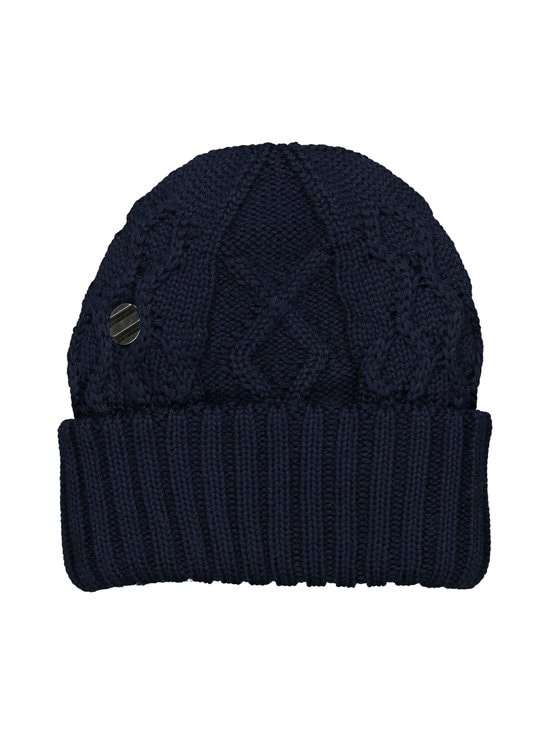 Costo - Waiwo-merinovillapipo - 67 NAVY BLUE | Stockmann - photo 1