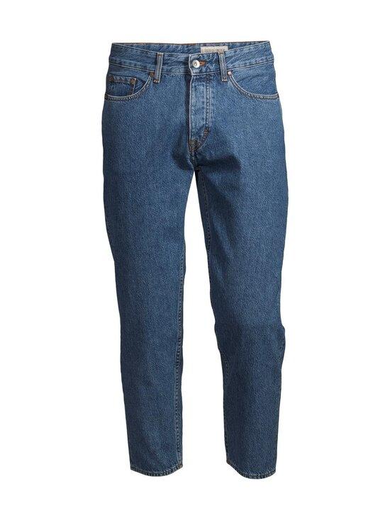 Tiger Jeans - Jud Relaxed Fit -farkut - 21F MEDIUM BLUE   Stockmann - photo 1