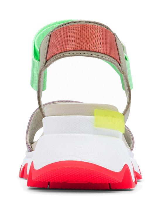 Sorel - Kinetic-sandaalit - 081 DOVE | Stockmann - photo 4