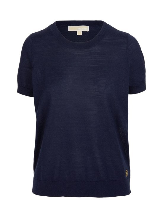 Michael Michael Kors - Neule - 456 TRUE NAVY | Stockmann - photo 1