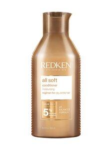 Redken - All Soft Conditioner -hoitoaine | Stockmann