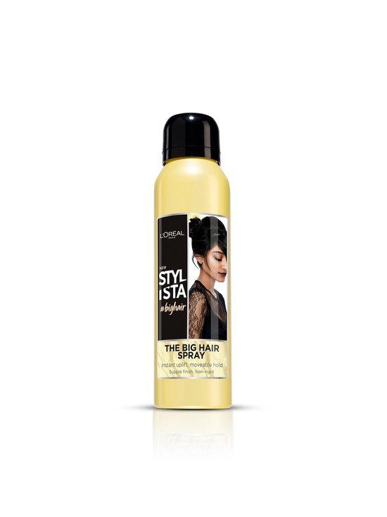 L'Oréal Paris - Stylista The Big Hair Spray -hiuskiinne 150 ml - null | Stockmann - photo 1