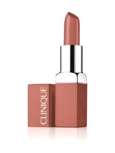 Clinique - Even Better Color Pop Foundation -huulipuna - null | Stockmann