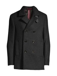 Ted Baker London - Summit-villakangastakki - 03 CHARCOAL | Stockmann