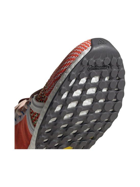 adidas by Stella McCartney - UltraBOOST-juoksukengät - LEGEND RED / ACTIVE ORANGE / CLOUD WHITE | Stockmann - photo 7