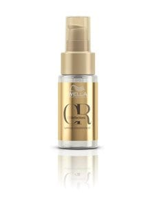 Wella Invigo - Oil Reflections Luminous Smoothening Oil -hoitoöljy 30 ml | Stockmann