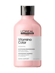 L'Oréal Professionnel - Vitamino Color Shampoo 300 ml | Stockmann