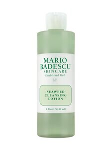 Mario Badescu - Seaweed Cleansing Lotion -kasvovesi 236 ml | Stockmann