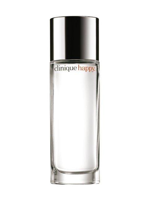 Happy Perfume EdP Spray -tuoksu