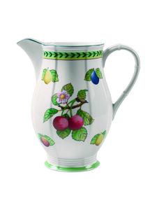 Villeroy & Boch - French Garden Fleurence -kaadin 2 l - MULTICO | Stockmann