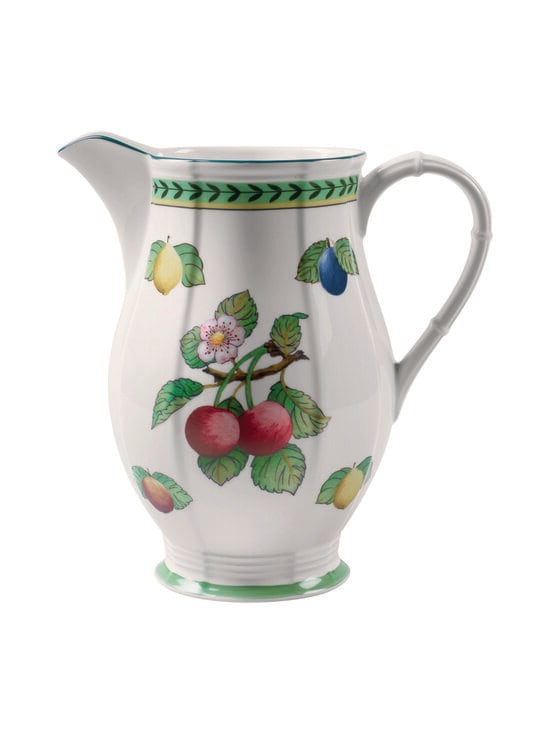 Villeroy & Boch - French Garden Fleurence -kaadin 2 l - MULTICO | Stockmann - photo 1