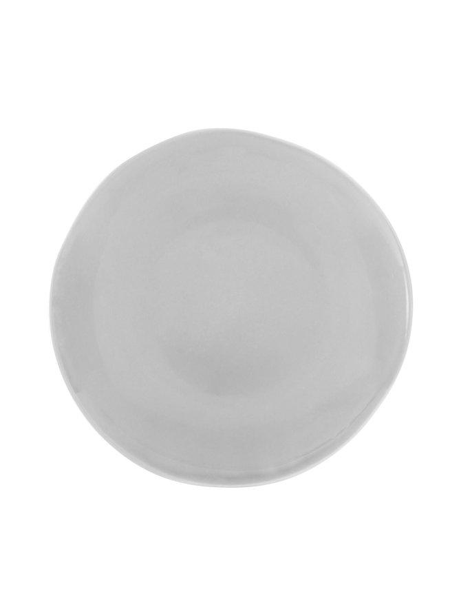 Kallio-lautanen 17 cm
