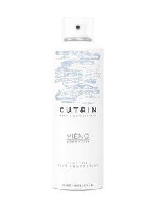 Cutrin - Bio+ Re-Balance Shampoo 250 ml | Stockmann