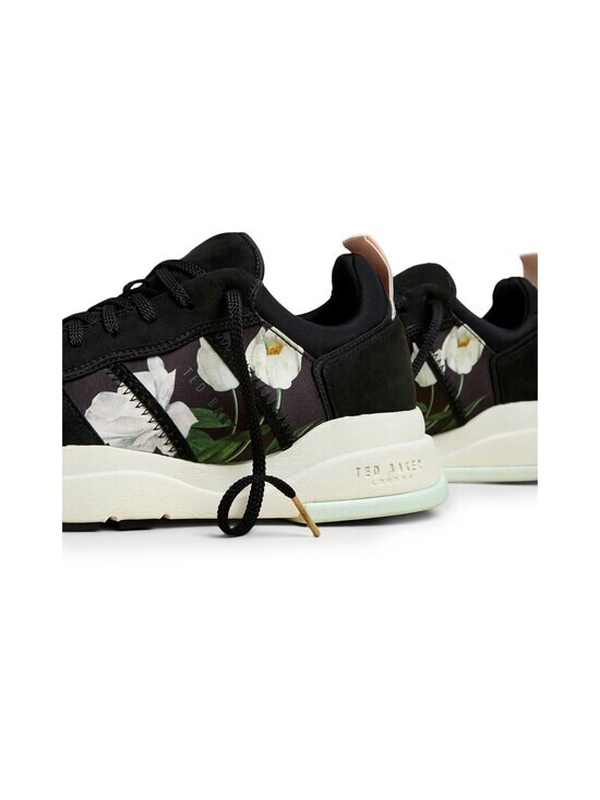 Ted Baker London - Keaton-sneakerit - BLACK | Stockmann - photo 3