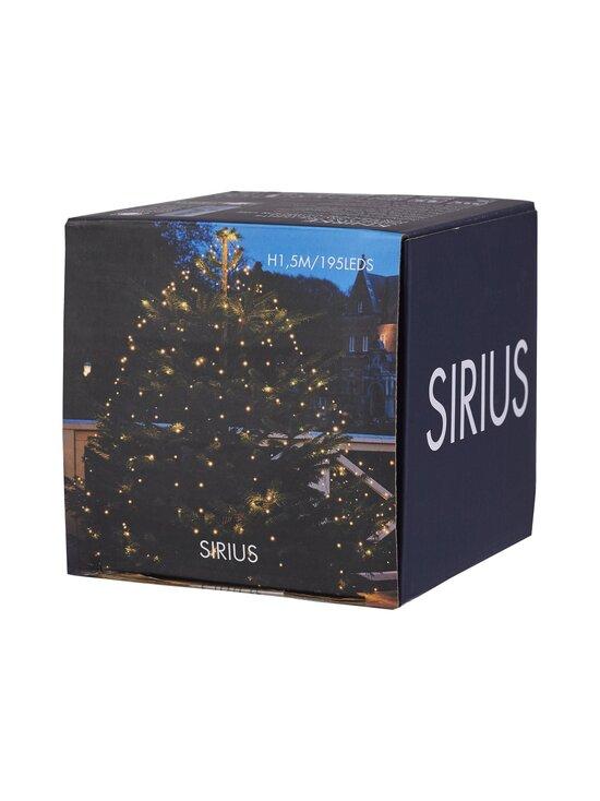 Sirius - Knirke-valosarja 1,5 m - GREEN   Stockmann - photo 1