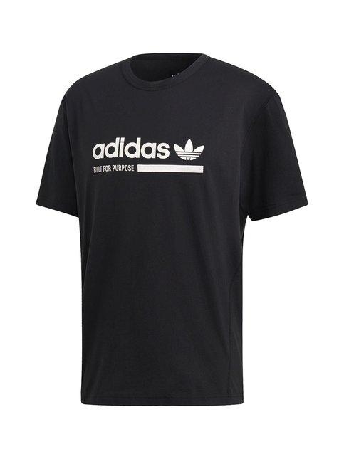 Kaval-paita