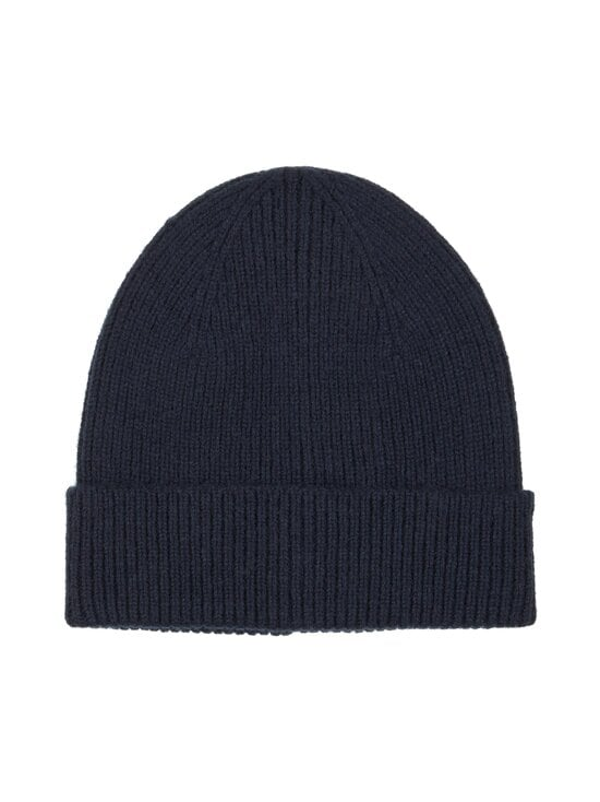 Jack & Jones - JacBilly Knit Beanie -pipo - NAVY BLAZER | Stockmann - photo 1