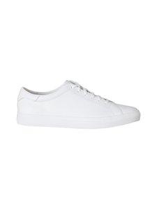 Polo Ralph Lauren - Jermain II -sneakerit - 2WCF WHITE | Stockmann