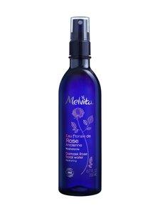Melvita - Organic Rose Floral Water Spray -kasvovesisuihke 200 ml - null   Stockmann