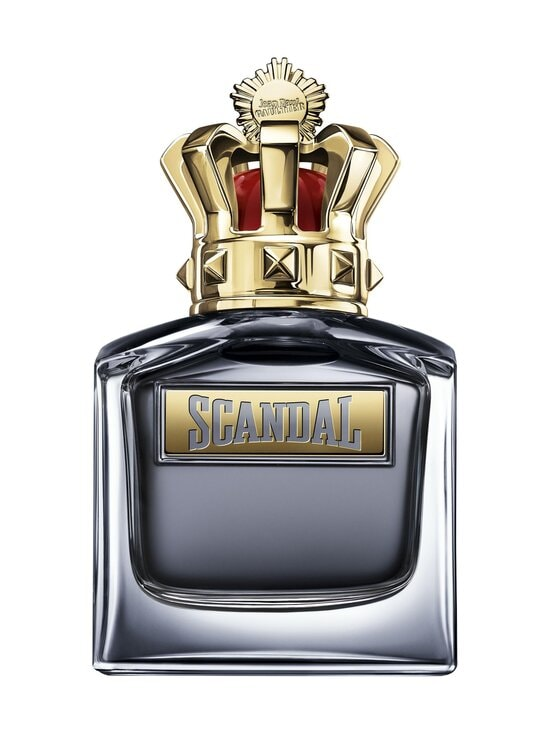 Jean Paul Gaultier - Scandal For Him EdT 100 ml - NOCOL | Stockmann - photo 2