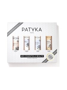 Patyka - Favorites-tuotepakkaus - null | Stockmann