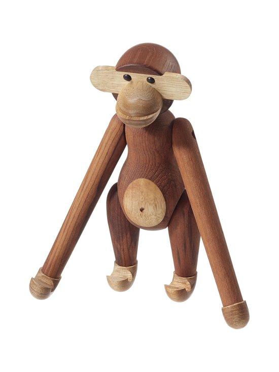 Kay Bojesen - Monkey Medium -apinafiguuri 28 cm - RUSKEA | Stockmann - photo 1