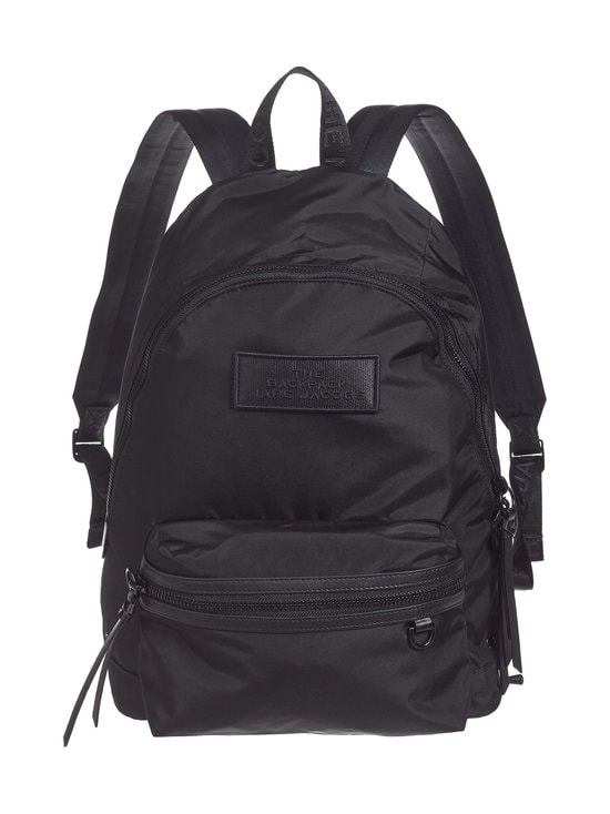 The Large Backpack -reppu