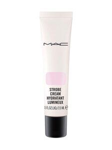 MAC - Mini Mac Strobe Cream -voide 15 ml | Stockmann
