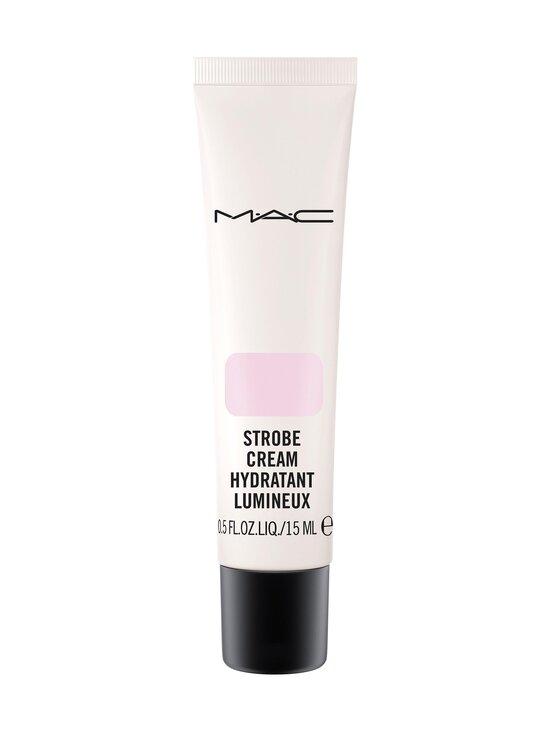 MAC - Mini Mac Strobe Cream -voide 15 ml - NOCOL | Stockmann - photo 1