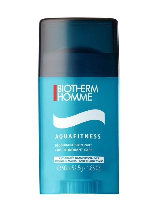 Biotherm - Aquafitness Deodorant Stick -deodorantti 50 ml - null | Stockmann - photo 1