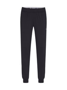 Calvin Klein Performance - Housut - 007 CK BLACK | Stockmann