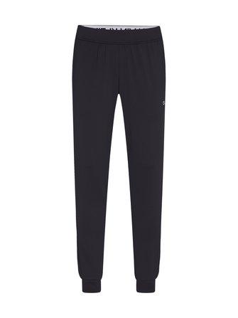 Pants - Calvin Klein Performance