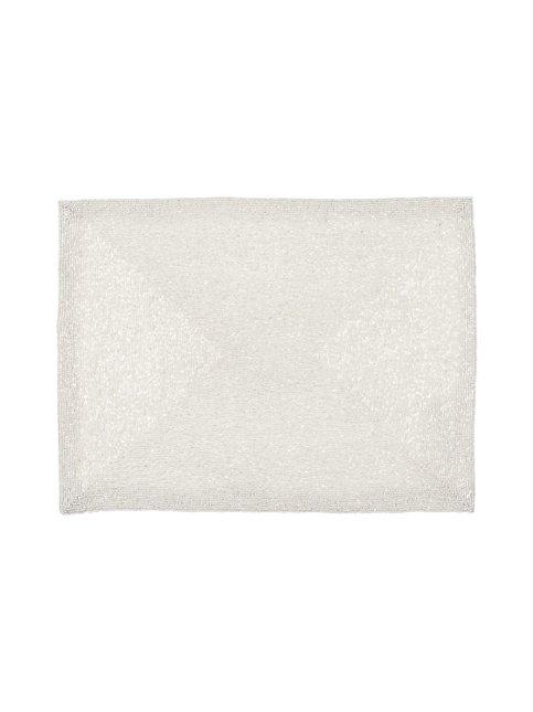 Glamour-tabletti 31 x 38 cm