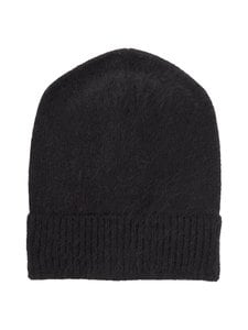 A+more - Fluff-pipo - BLACK 112-24 | Stockmann